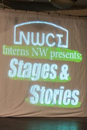 2017-Interns Stages & Stories