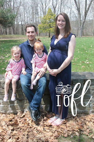 5-4-18 Marschilok Maternity