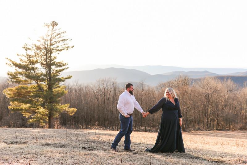 20200222-Lauren & Clay Engaged-205.jpg