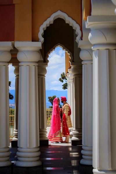 Neelam_and_Matt_Gurdwara_Wedding-1585.jpg