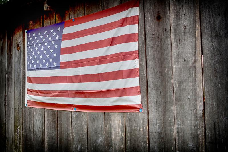Flag IMG_5520.jpg
