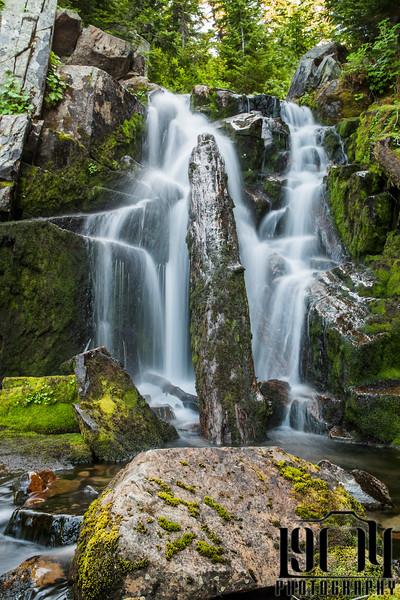 20150623_Road Trip Solo Waterfall 2.jpg