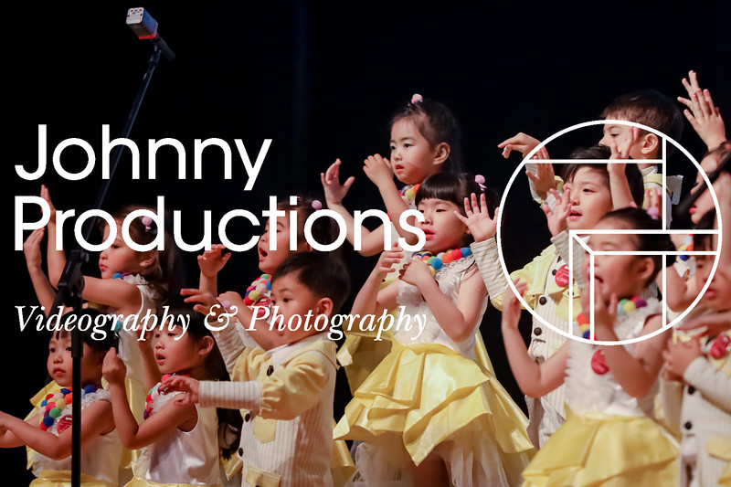 0078_day 1_yellow shield_johnnyproductions.jpg