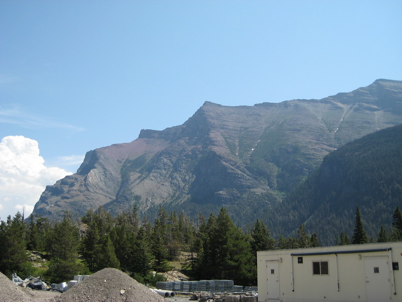 2008-07-24-YOCAMA-Montana_1797.jpg