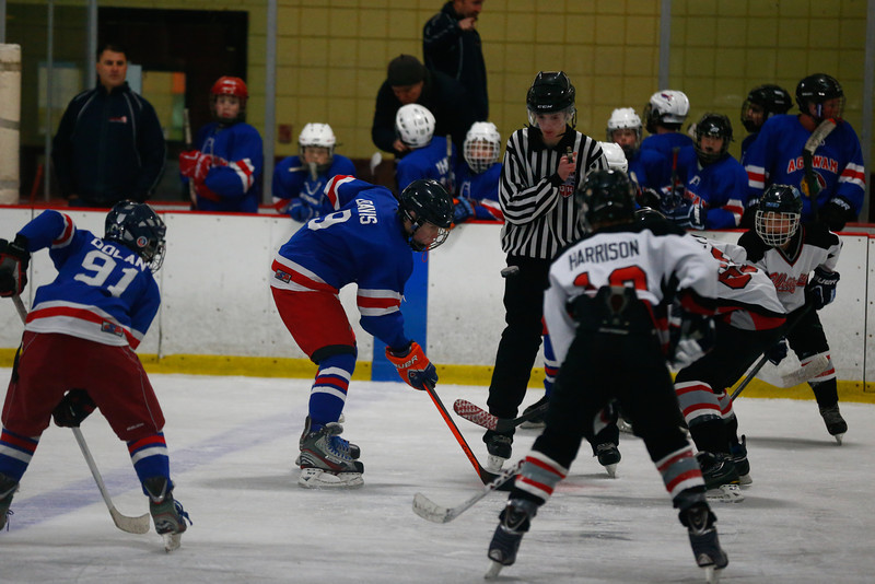 Agawam Hockey-47.jpg