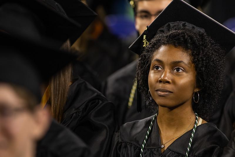 Graduation 2019-9534.jpg
