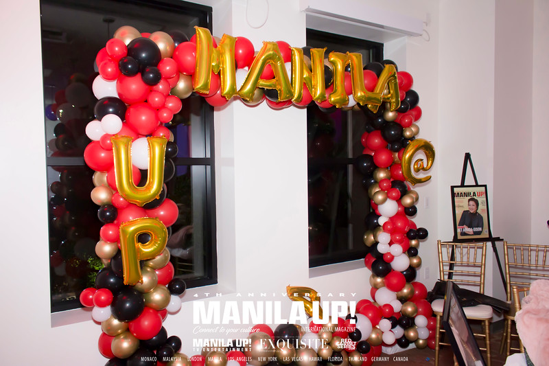 Manila Up 4th Year Anniversary_213.jpg