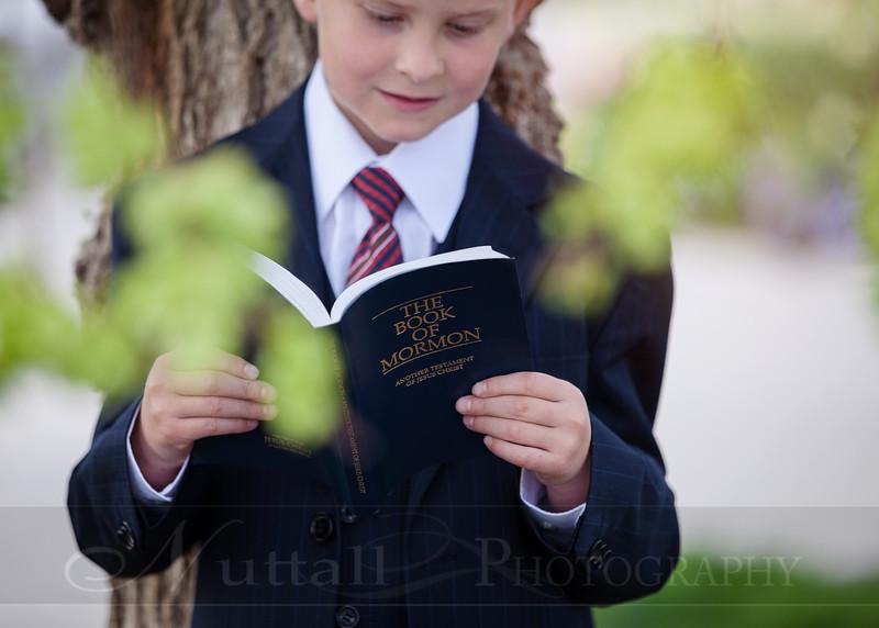 Lucas Baptism 08.jpg