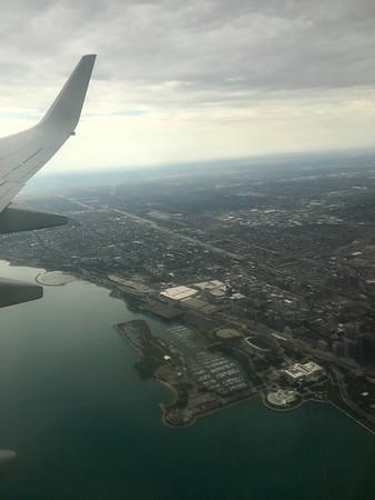 Chicago / Amesquita Reunion 2018