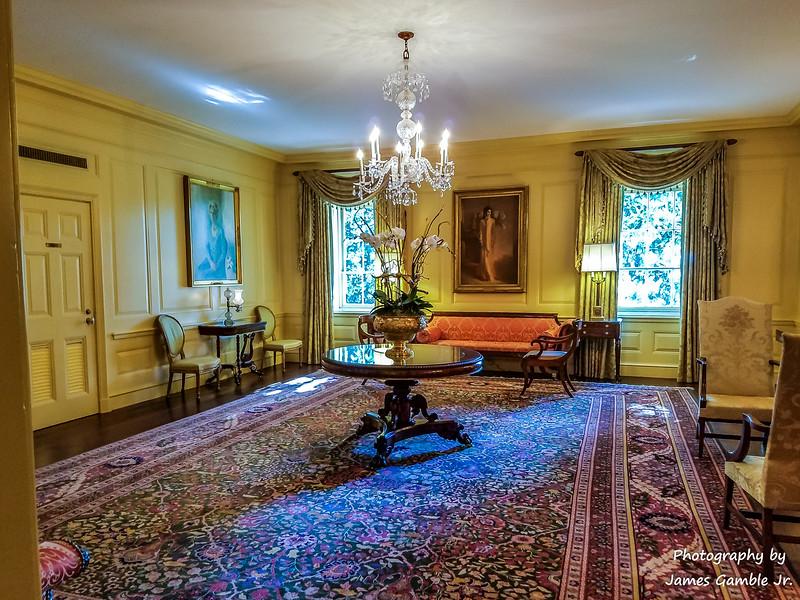 White-House-Tour-115257.jpg