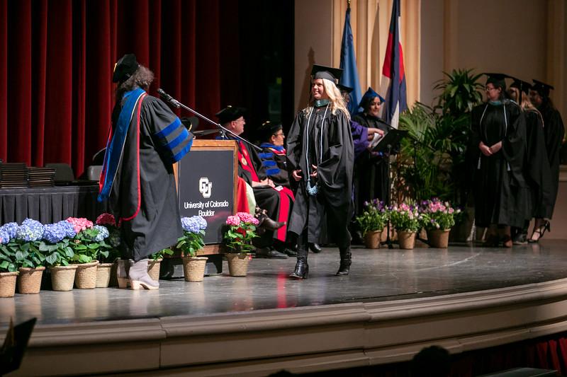 20190509-CUBoulder-SoE-Graduation-191.jpg