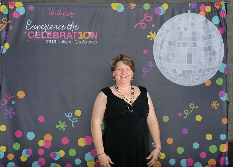 NC '13 Awards - A3-295.jpg