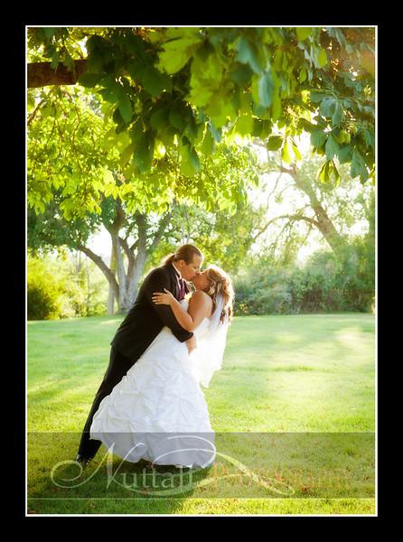 Heidi Wedding 152.jpg