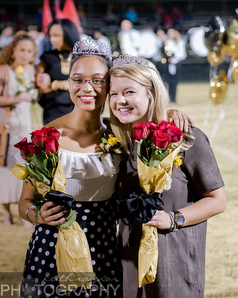 keithraynorphotography WGHS central davidson homecoming-1-64.jpg