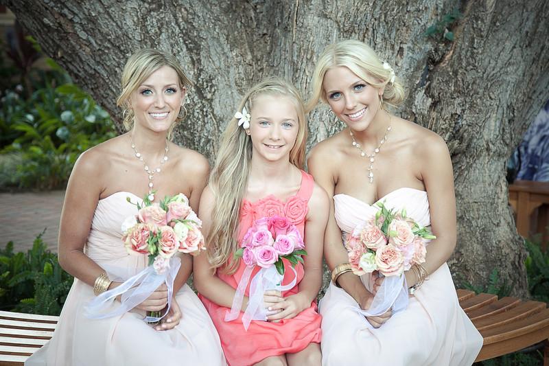 11.06.2012 V&A Wedding-506.jpg