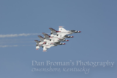 Thunderbirds 2015