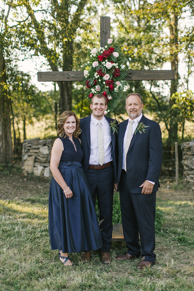 348_Aaron+Haden_Wedding.jpg