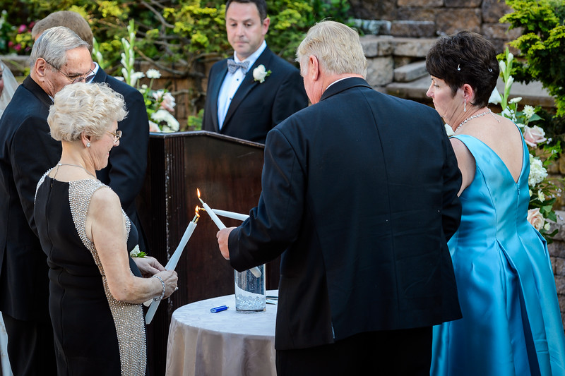 NNK-Dina & Doug Wedding-Imperia-Ceremony-204.jpg