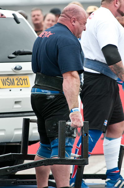 WSM 2011 Friday_ERF8866.jpg