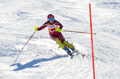 Feb 19-22 Central Jr. Championships/qualifiers