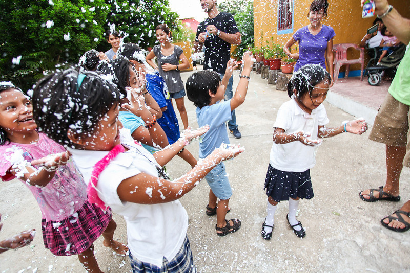August '12 BDay Party-13.jpg