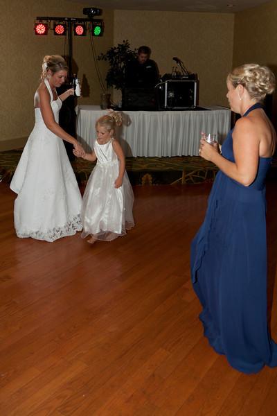 Shirley Wedding 20100821-17-30 _MG_0281.jpg