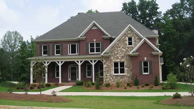 High Grove Estate Community Ball Ground GA (5).JPG
