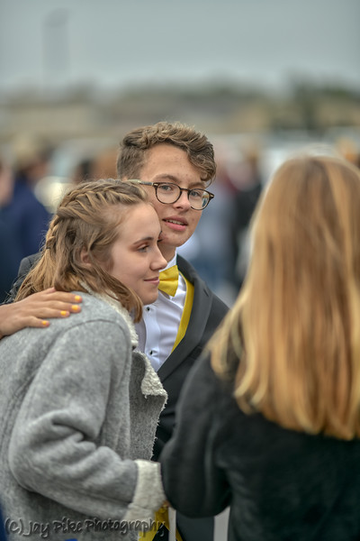 October 5, 2018 - PCHS - Homecoming Pictures-40.jpg