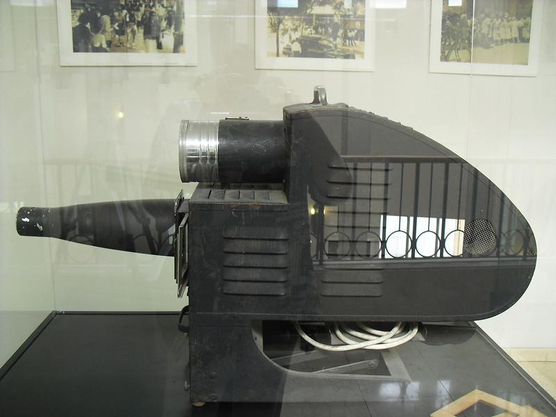 CIMG1928.JPG