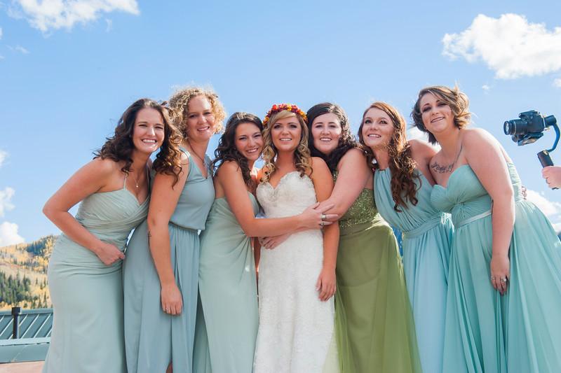 Jodi-petersen-wedding-116.jpg