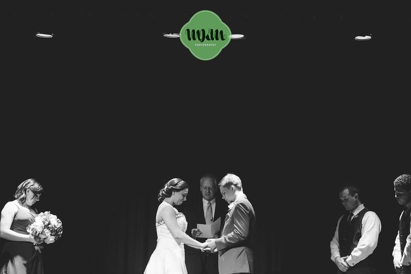 louws-wedding-mkm-photography-20.jpg