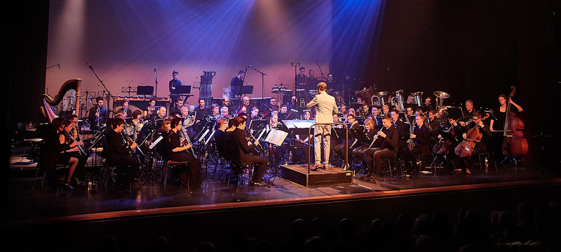 Centrum harmonie Geel 201804 -  98.jpg