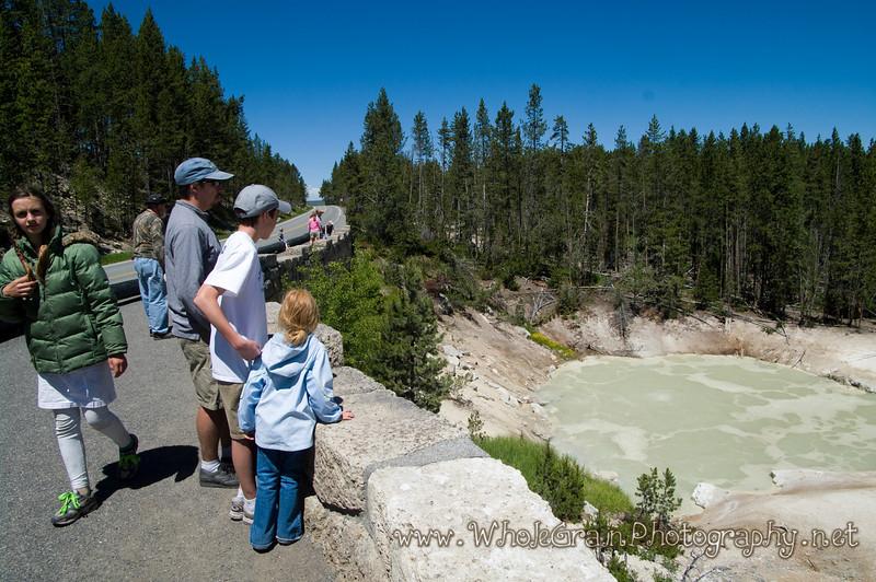 20100713_Yellowstone_2753.jpg