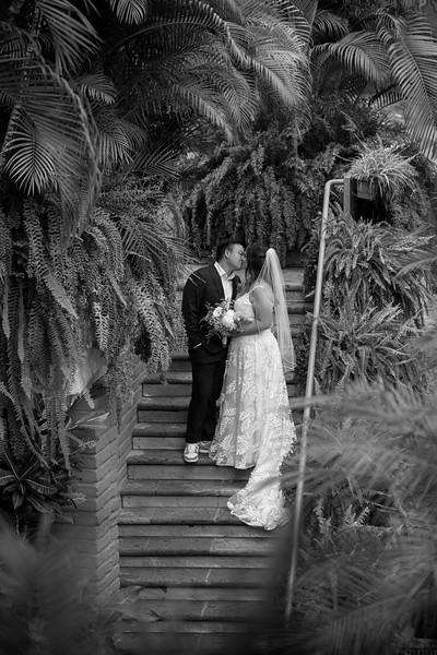 Rebecca-Andy-3-Newlyweds-59-Edit.jpg