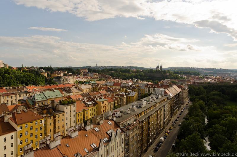 Praha 2011 #-51.jpg