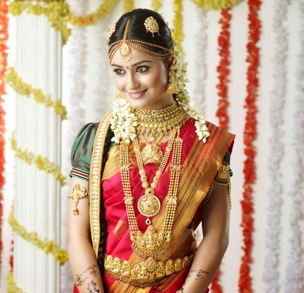 south-indian-bride-7.jpg
