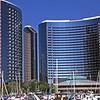 San Diego CA 2003