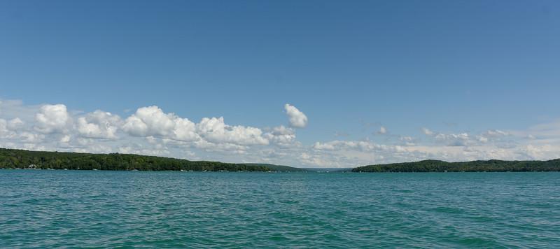 Walloon Lake - Looking East.jpg
