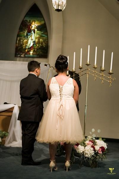Wedding of Elaine and Jon -130.jpg