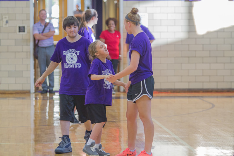 Unified Basketball-17.jpg