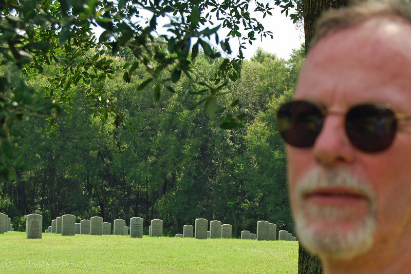 John at Florida National Cemetery.jpg