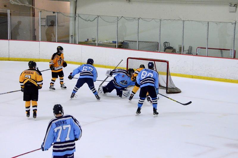 150904 Jr. Bruins vs. Hitmen-273.JPG