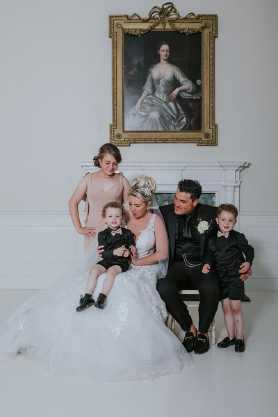 The Wedding of Kaylee and Joseph  - 506.jpg