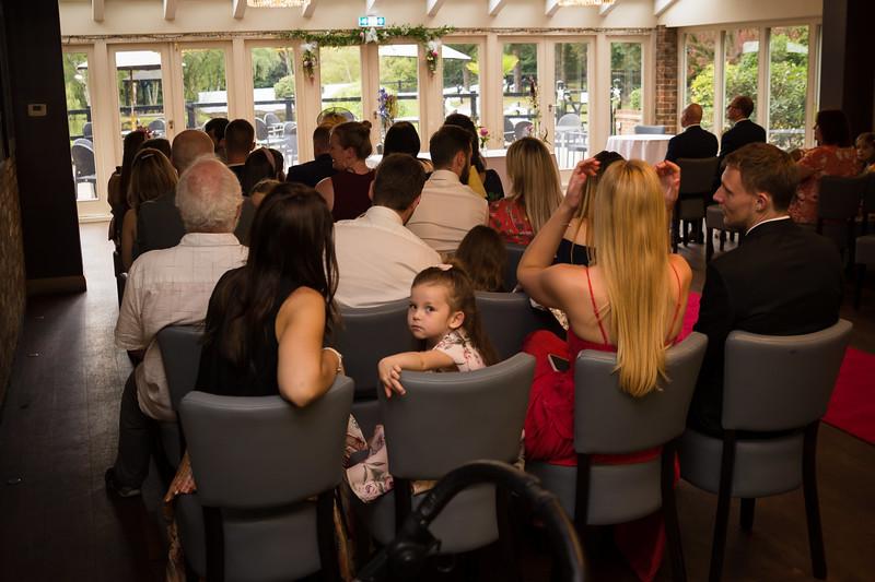 Sam_and_Louisa_wedding_great_hallingbury_manor_hotel_ben_savell_photography-0037.jpg