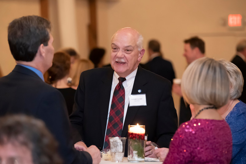 20191202 Wake Forest Health Holiday Provider Event 136Ed.jpg