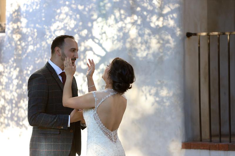 010420_CnL_Wedding-558.jpg