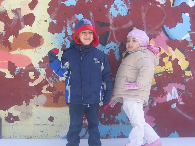 2007 Winter-Spring 091.jpg