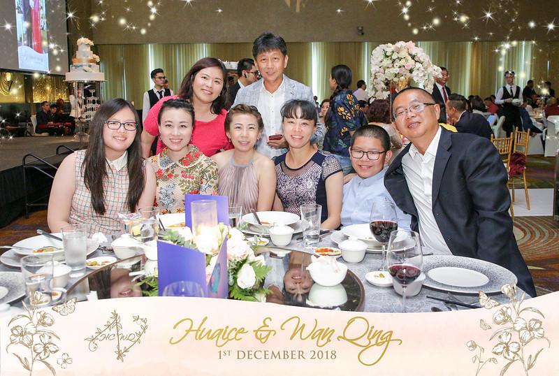 Vivid-with-Love-Wedding-of-Wan-Qing-&-Huai-Ce-50334.JPG