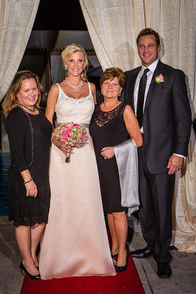 Carson Wedding - Thomas Garza Photography-291.jpg