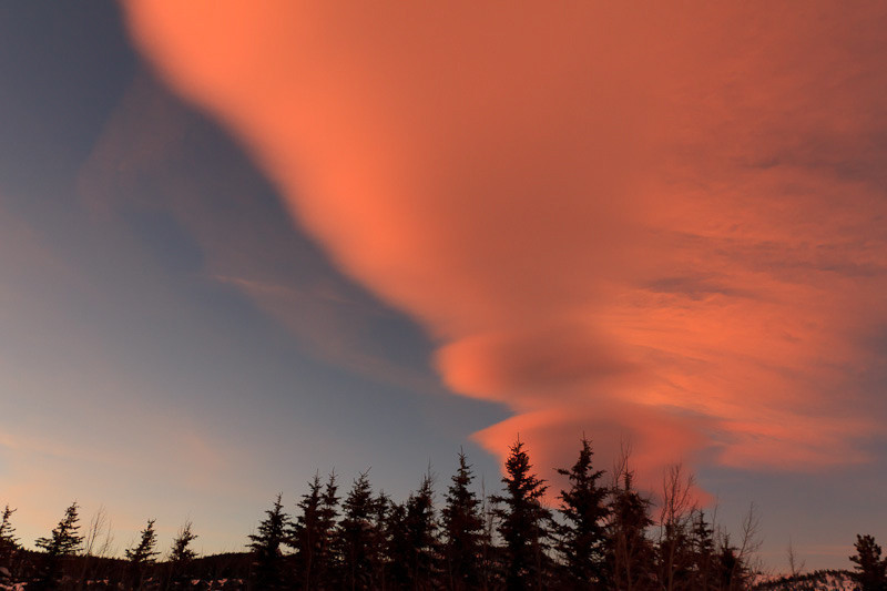 dec26-sunset.jpg